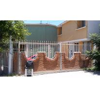 Foto de casa en venta en  , infonavit nacional, chihuahua, chihuahua, 2613938 No. 01