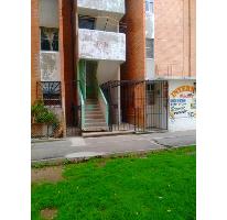 Foto de departamento en venta en, infonavit norte 1a sección, cuautitlán izcalli, estado de méxico, 2146348 no 01