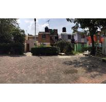 Foto de casa en venta en  , infonavit norte 1a sección, cuautitlán izcalli, méxico, 2521044 No. 01