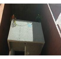 Foto de departamento en venta en  , infonavit norte 1a sección, cuautitlán izcalli, méxico, 2568643 No. 01
