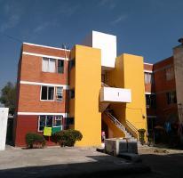 Foto de departamento en venta en  , infonavit norte 2a sección, cuautitlán izcalli, méxico, 4462763 No. 01