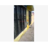Foto de casa en venta en  , infonavit pedregoso, san juan del río, querétaro, 2708736 No. 01