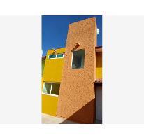 Foto de casa en venta en  , infonavit pedregoso, san juan del río, querétaro, 2777363 No. 01
