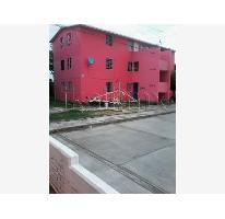 Foto de casa en venta en  , infonavit puerto pesquero, tuxpan, veracruz de ignacio de la llave, 2672042 No. 01