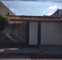 Propiedad similar 2422768 en INFONAVIT San Cayetano.