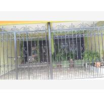 Foto de casa en venta en  , infonavit san cayetano, san juan del río, querétaro, 2693048 No. 01