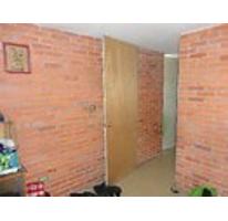 Foto de casa en venta en, infonavit san jorge, puebla, puebla, 1602338 no 01