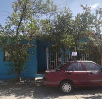 Foto de casa en venta en  , infonavit santa cruz amilpas, santa cruz amilpas, oaxaca, 0 No. 01