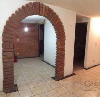Foto de departamento en venta en, infonavit tepalcapa, cuautitlán izcalli, estado de méxico, 1780710 no 01