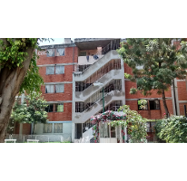 Foto de departamento en venta en, infonavit tepalcapa, cuautitlán izcalli, estado de méxico, 1987808 no 01