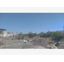 Foto de terreno habitacional en venta en ingeniero 3 valles esquina jardin de la alabanza 0, san marcos, querétaro, querétaro, 2675433 No. 01