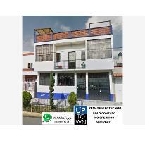 Foto de casa en venta en  00, guadalupe insurgentes, gustavo a. madero, distrito federal, 2897900 No. 01