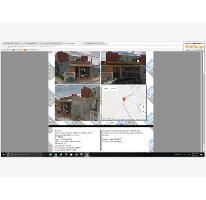 Foto de casa en venta en  00, guadalupe insurgentes, gustavo a. madero, distrito federal, 2908145 No. 01