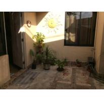 Foto de casa en venta en ingeniero juan de dios 17, constitución de 1917, iztapalapa, distrito federal, 2702901 No. 01