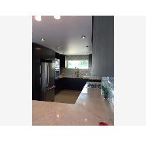 Foto de casa en venta en ingenieros civiles 99, lomas doctores (chapultepec doctores), tijuana, baja california, 2751269 No. 01