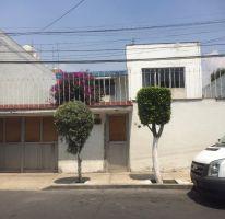 Foto de casa en venta en ingenieros mecanicos, jardines de churubusco, iztapalapa, df, 1929031 no 01