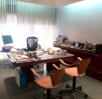 Foto de oficina en renta en ingenieros militares 0, lomas de sotelo, miguel hidalgo, distrito federal, 4312363 No. 01