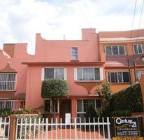 Foto de casa en venta en ingenio la joya, rinconada coapa 2a sección, tlalpan, df, 2195340 no 01