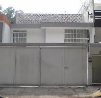 Foto de casa en venta en ingenio san gabriel 35 , residencial hacienda coapa, tlalpan, distrito federal, 0 No. 01