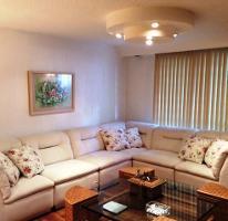 Foto de departamento en venta en inglaterra 001 , parque san andrés, coyoacán, distrito federal, 4030168 No. 01