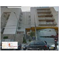 Foto de departamento en venta en inhualtongo 0, lorenzo boturini, venustiano carranza, distrito federal, 2687422 No. 01