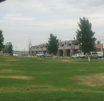 Foto de terreno habitacional en venta en inigo jones 0, fraccionamiento villas del renacimiento, torreón, coahuila de zaragoza, 3721317 No. 01