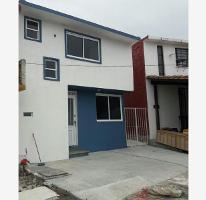 Foto de casa en venta en innominada 1, san josé terán, tuxtla gutiérrez, chiapas, 0 No. 01
