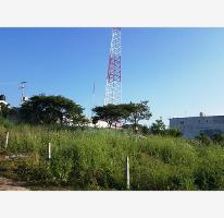 Foto de terreno habitacional en venta en innominada , copoya, tuxtla gutiérrez, chiapas, 2502182 No. 01