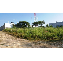 Foto de terreno habitacional en venta en  , copoya, tuxtla gutiérrez, chiapas, 2800104 No. 01