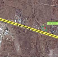 Foto de terreno comercial en venta en  , instalaciones de pemex, chihuahua, chihuahua, 3884876 No. 01