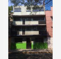 Foto de edificio en venta en instituto técnico industrial 204, agricultura, miguel hidalgo, df, 2192951 no 01