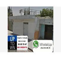 Foto de casa en venta en insurgentes 00, guadalupe hidalgo, puebla, puebla, 0 No. 01