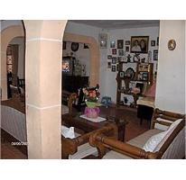 Foto de casa en venta en insurgentes 1, insurgentes, san miguel de allende, guanajuato, 675153 No. 01