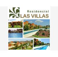 Foto de casa en venta en insurgentes 1000|, centro jiutepec, jiutepec, morelos, 2877147 No. 01