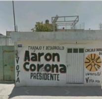 Foto de casa en venta en insurgentes 12936, guadalupe hidalgo, puebla, puebla, 1608218 No. 01