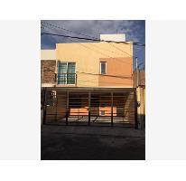 Foto de casa en venta en insurgentes 205, atemajac del valle, zapopan, jalisco, 1934972 No. 01
