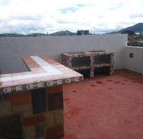 Foto de casa en venta en insurgentes 210, capultitlán, toluca, méxico, 0 No. 01