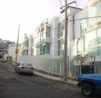 Foto de departamento en venta en insurgentes 903, hornos insurgentes, acapulco de juárez, guerrero, 1741810 no 01