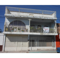 Foto de casa en venta en, insurgentes, aguascalientes, aguascalientes, 1066383 no 01