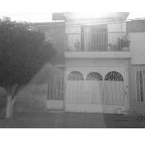 Foto de casa en venta en, insurgentes, aguascalientes, aguascalientes, 1301981 no 01