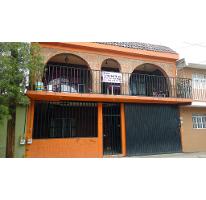 Foto de casa en venta en, insurgentes, aguascalientes, aguascalientes, 1691168 no 01