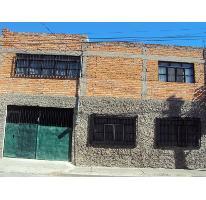 Foto de casa en venta en, insurgentes, aguascalientes, aguascalientes, 1755594 no 01