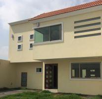 Foto de casa en condominio en venta en insurgentes, capultitlán, toluca, estado de méxico, 2066873 no 01