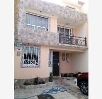 Foto de casa en venta en insurgentes , capultitlán, toluca, méxico, 0 No. 01