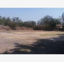 Foto de terreno habitacional en venta en insurgentes , centro jiutepec, jiutepec, morelos, 0 No. 01
