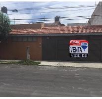 Foto de casa en venta en  , insurgentes chulavista, puebla, puebla, 2716588 No. 01