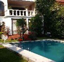 Foto de casa en venta en, insurgentes, cuernavaca, morelos, 1813968 no 01