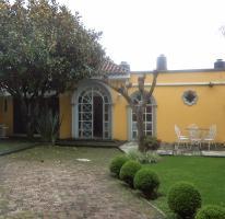 Foto de casa en venta en  , insurgentes, cuernavaca, morelos, 3828102 No. 01
