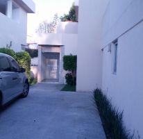 Foto de casa en condominio en venta en, insurgentes cuicuilco, coyoacán, df, 2071012 no 01
