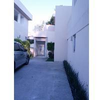 Foto de casa en venta en  , insurgentes cuicuilco, coyoacán, distrito federal, 2729271 No. 01